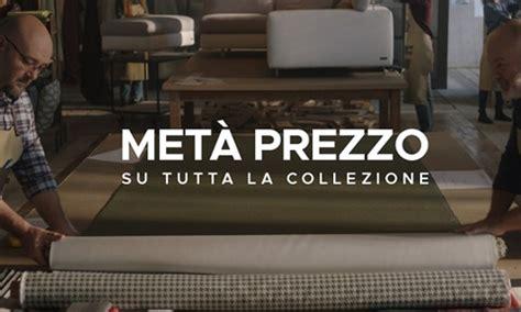 poltrone e sofa spot offerta poltronesof 224 termina domenica segnalato