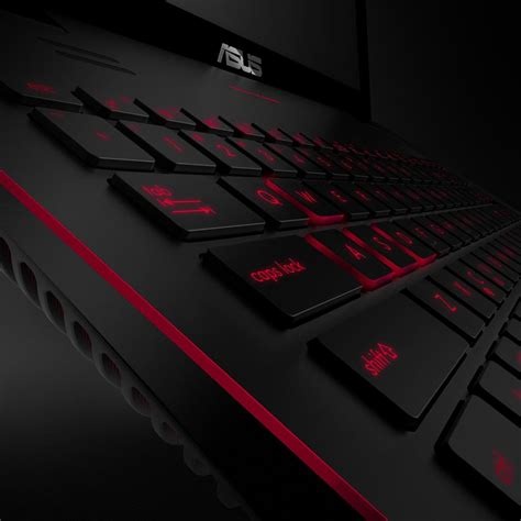 Asus Rog Gl551 Series Gl551jw Ds71 Gaming Laptop Review asus rog gl551 series gl551jw ds71 15 6 inch gaming laptop computer i7 16gb 1tb ebay