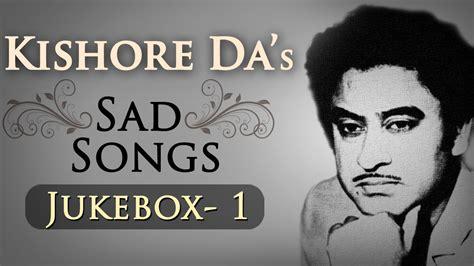 sad old songs dard bhare gaane bollywood old hindi sad songs jukebox