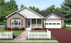 modular homes michigan prices michigan modular homes 180 prices floor plans