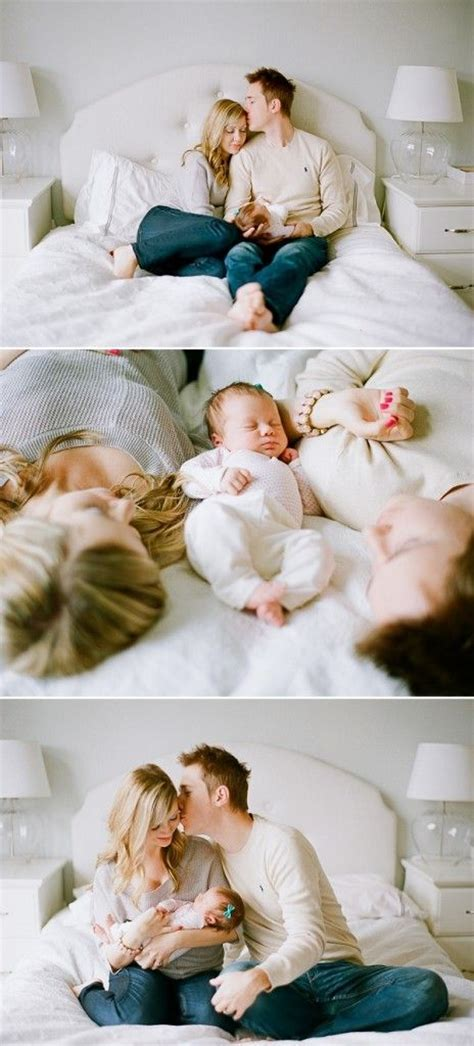 bedroom maternity photos best 25 bedroom maternity photos ideas on pinterest