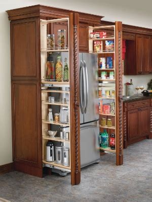 space between top of refrigerator and cabinet 12 best images about summer on pinterest