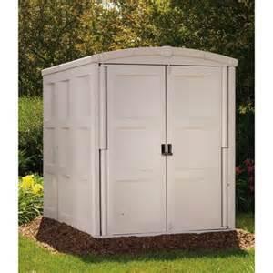 suncast large storage shed walmart