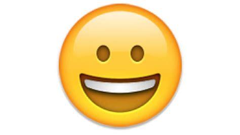emoji happy free coloring pages of emojis
