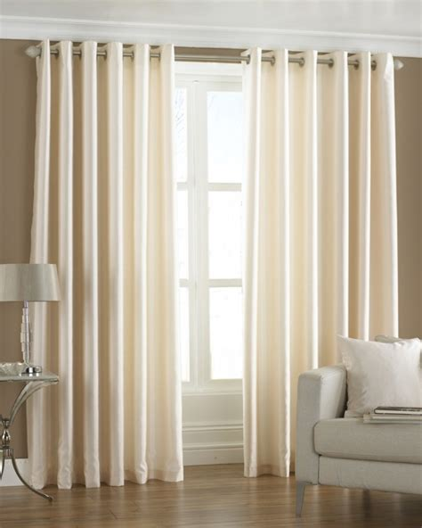 window curtains singapore curtains blinds wallpaper singapore is curtains suitable