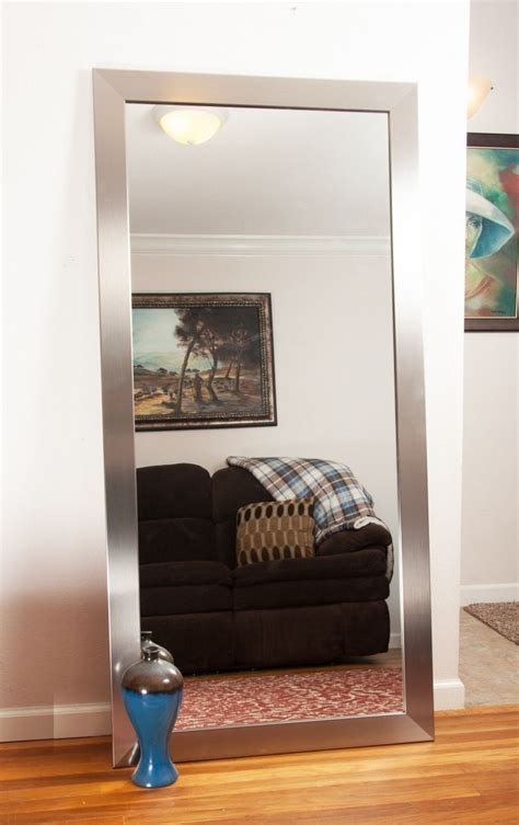 mirror for room 7 ways mirrors can make any room look bigger