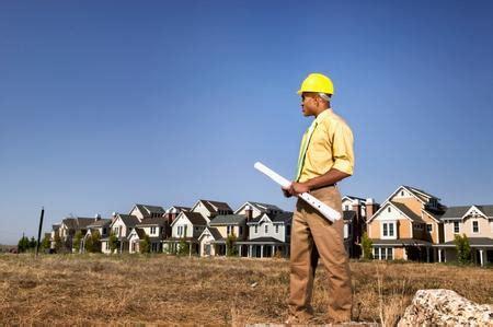 valore appartamenti al metro quadro come stimare il valore di un terreno edificabile infoperte
