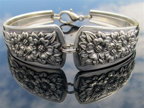how to make a spoon bender for jewelry 1000 ideas about spoon bracelet on spoon
