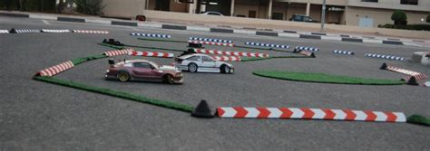 Tamiya Nascar Speed why building showing and racing rc cars is more than just a hobby