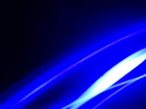 neon blue background backgrounds archive neon blue streaks