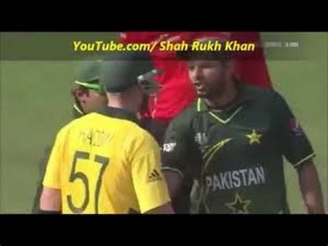 download new punjabi totay 2015 cricket very funny video