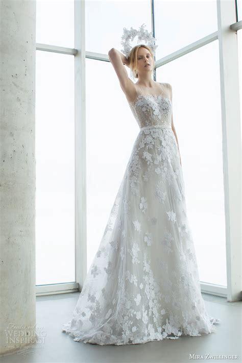 mira zwillinger  wedding dresses stardust bridal