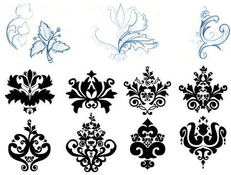 pattern design oop best 25 object oriented design patterns ideas on