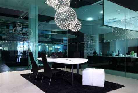 8 tips for furniture showroom lighting design where to buy top furniture and lighting in milan
