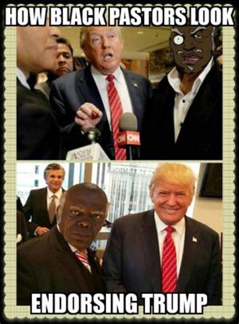 Black Preacher Meme - pastor jokes kappit