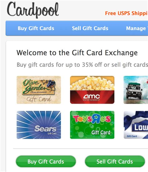 Buy Gift Cards For Less - how to save 12 5 at walmart every time frugal for less