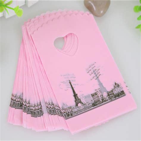 sale wholesale 2016 sale wholesale 50pcs lot pink eiffel tower