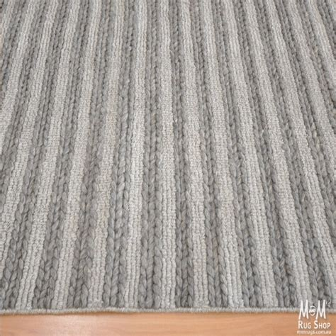 cheap floor rugs melbourne why to buy designer rugs cheap rugs in melbourne
