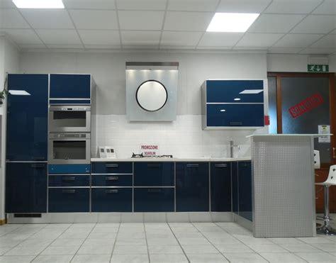 cucine moderne ad angolo prezzi cucine moderne piccole ad angolo cool modelli di cucine