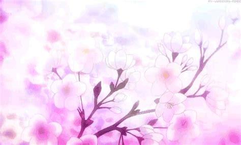 Ac Akari 055 Glee akari aoi wiki anime amino