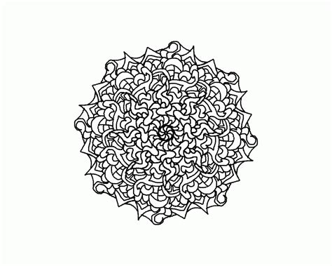 super hard abstract coloring pages for adults 3 jpg az