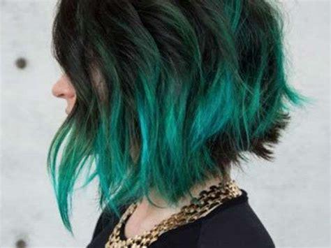 imagenes de pintado de cabello las 25 mejores ideas sobre cabello de colores en