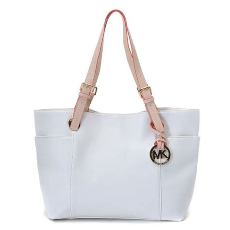 Vanella Top Hundle michael kors jet set zip top tote vanilla smooth leather with buff leather handles 163 38 90