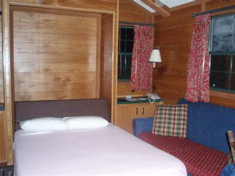 murphy beds orlando murphy bed picture of the csites at disney s fort