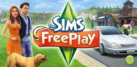 the sims freeplay apk offline xperia arena arc s pro the sims freeplay no root offline