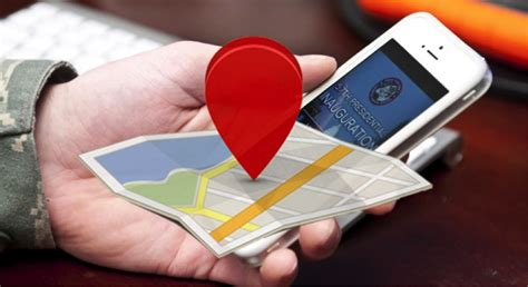 Find S Location By Cell Phone Cell Phone Location Tracker Track A Lost Android Iphone Or Windows Phone Find