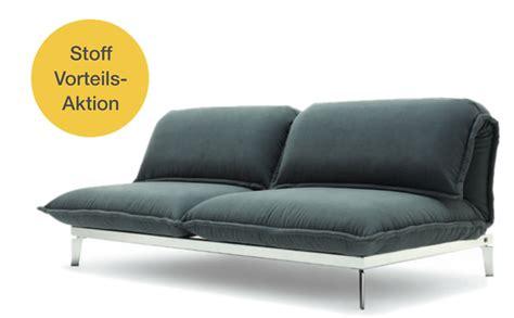 kivik sofa erfahrung sofa elektrisch cheap einfach praktisch aus einem