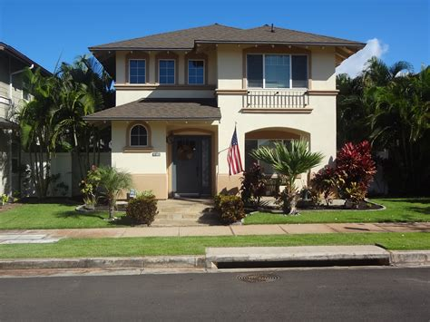 military houses for rent 4 bedroom 3 bath home for rent in ewa beach hawaii available now 2 800 per month