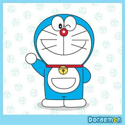 17 best images about doraemon on pinterest japanese