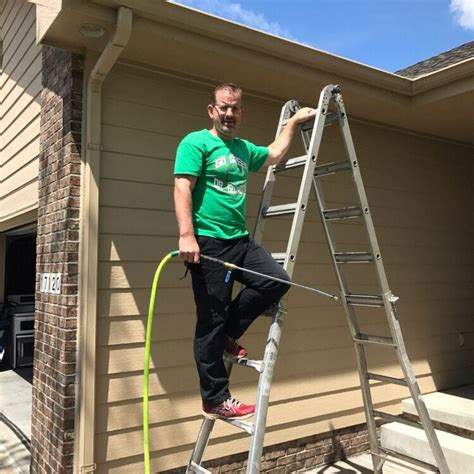 loberg and sons gutter cleaning loberg and sons gutter cleaning gutter services omaha