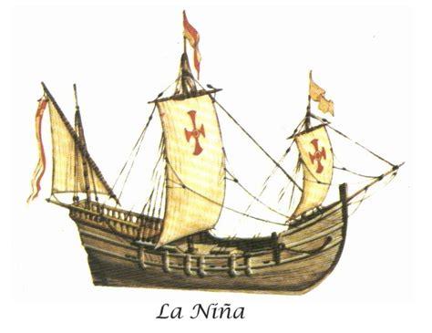 los barcos de cristobal colon yo crist 243 bal col 243 n barcos para descubrir quot el nuevo mundo quot