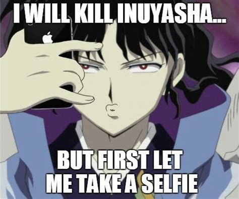 Inuyasha Memes - 17 best ideas about inuyasha funny on pinterest inuyasha