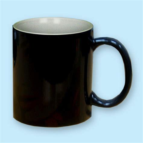 color changing mugs heat transfer mugs color changing mug in beijing beijing