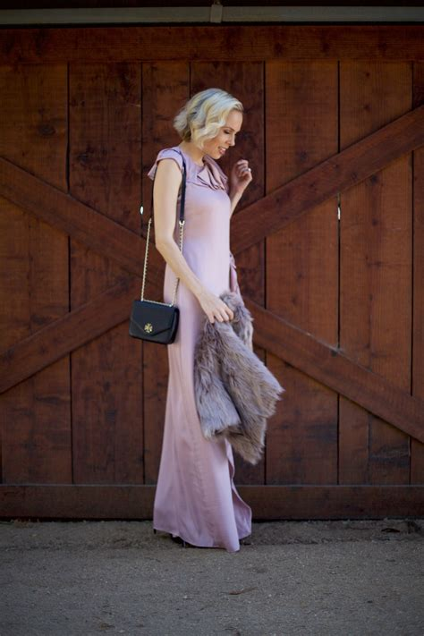 Wedding Guest Attire 2015 by Wedding Guest Attire Lombard And Fifth