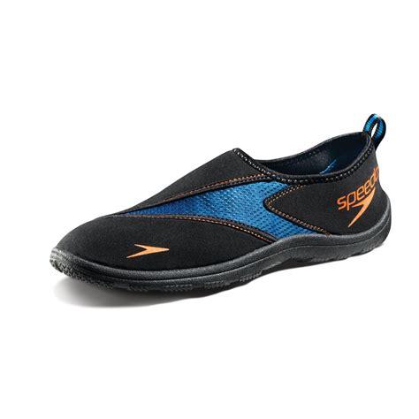 speedo shoes speedo s surfwalker 2 0 water shoes ebay