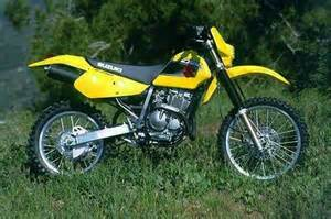 Suzuki Motorcycle Service Center Suzuki Dr Z250 Motorcycle Service Repair Manual 2001 2002