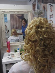 sissy salon punishment perm 1000 images about sissy dresses on pinterest barong
