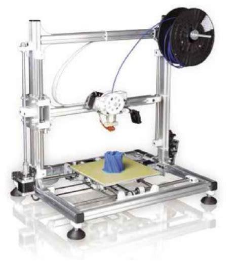 3d home kit by design works velleman k8200 3d printer diy kit top review
