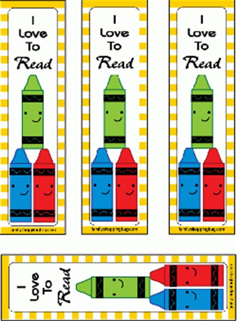 printable bookmarks for high school students bookmarks school 2 school bookmarks free printable