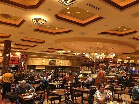 village square buffet council bluffs restaurant reviews