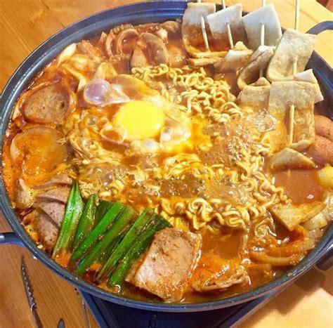Makanan Di Ikea Jakarta 5 surga makanan di jakarta paling enak di jakarta