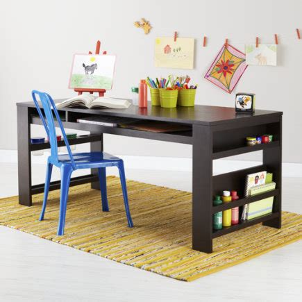 table for children s room play table room decor