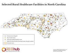 rural health for carolina introduction rural