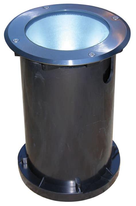 lada bagno led mm illuminazione lada faro da incasso terra d mm 180