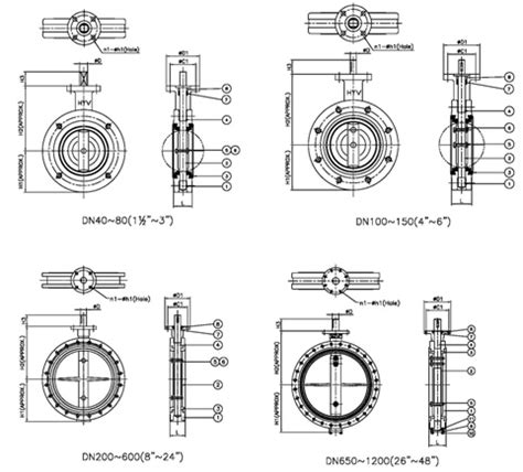 nibco pvc valve nibco wiring diagram and circuit