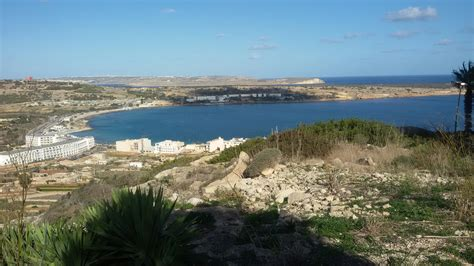 malta dove soggiornare dove soggiornare a malta giotravelblog